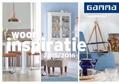 9 Beste Afbeeldingen Van Styling Opbergen Gamma Zwolle