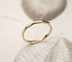 Wedding Rings | Lucy Says I DoLucy Says I Do