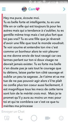 les plus beaux proverbes à partager : les plus beaux proverbes à partager : les plus beaux proverbes à partager : Message Mignon, Love Quotes, Inspirational Quotes, Cute Texts, French Quotes, Bad Mood, Pretty Words, Life Lessons, Bff
