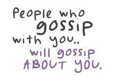 So True!!! But sad!