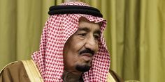 """Saudi Arabia: Pardons Must Not Include Conditions to Silence Activists  Last night's royal decree offering pardons for Saudi Arabian prisoners convicted on """"public rights"""" charges will only be a step in the right direction if the releases do not carry conditions, Amnesty International said.  http://www.amnestyusa.org/news/news-item/saudi-arabia-pardons-must-not-include-conditions-to-silence-activists"""