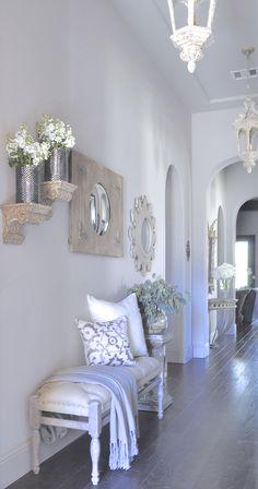 Our Home - Decor Gold Designs