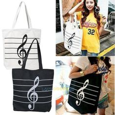 music bag for all of my music