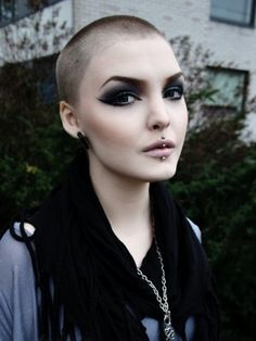 2015 Crazy Hairstyles | Haircuts, Hairstyles 2016 and Hair colors for short long…