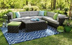 AE Outdoor-Canyon Collection-Outdoor Patio-Furniture-Sectional-1.jpg
