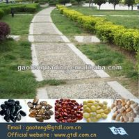 Source pebbles for driveways polished decorative pebble on m.alibaba.com