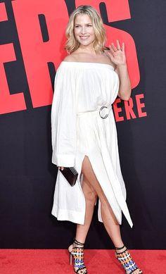 Ali Larter Poses in open Long Skirt on Red Carpet Blockers Movie premiere  #GC2018 #LIVMCI #WednesdayWisdom #TheMasters #ブチ切れたあなたは #Liverpool #PremiosMTVMiaw #AllHeartAteneo #SimoneHoltznagel #SP18 #wednesdaythoughts #Wednesday #NYC #BlockersMovie #movie #UAE #fashion #celebrities #celebrity #lifestyle #redcarpet #fashionweek #model #unitedkingdom #trending #nails #clothes #dress #actress #hollywood #bollywood #events #canada #music #getaway #beach #bikinimodel #bikinigirl