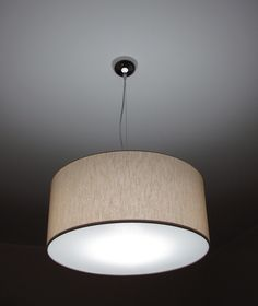 Light Games, Lampshades, Home And Living, Lighting Design, Dining Room, Ceiling Lights, Interior, House, Inspiration