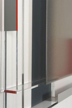 Maria-Dukers-Plexiglass-Works-17