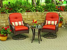 39 best patio furniture cushions images arredamento home rh pinterest com