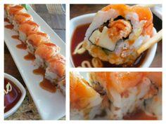 MANILA MAKI at Salcedo VIllage JenniEpperson+Food+ManilaMaki