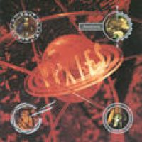 Listen to Ana by Pixies on @AppleMusic.