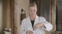 PMD Personal Microderm Training Video