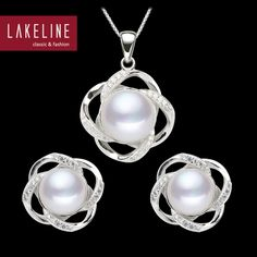100% Real Freshwater Pearl Jewelry Sets For Women AAA Zircon 9-10mm Wedding Party Jewelry 925 Sterling Silver Pendant /Earrings,   Engagement Rings,  US $13.99,   http://diamond.fashiongarments.biz/products/100-real-freshwater-pearl-jewelry-sets-for-women-aaa-zircon-9-10mm-wedding-party-jewelry-925-sterling-silver-pendant-earrings/,  US $13.99, US $13.29  #Engagementring  http://diamond.fashiongarments.biz/  #weddingband #weddingjewelry #weddingring #diamondengagementring #925SterlingSilver…