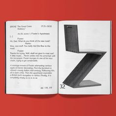 Last Copy! Chairs: The Furniture and Objets dArt of Frasier / Available at www.draw-down.com / The furniture and objets dart of Frasier as selected by the series writers and production designers demonstrate a curatorial process based on the comedic merit of each pieceits suitability for humor in reference. The art world perceived by most as recondite thriving on exclusion and reserved only for the elite has been turned on its head and repurposed through comedy for the audiences inclusion…