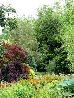 http://paisleyavenue.com/wp-content/uploads/2014/03/Aspects-of-Garden-House-10.jpg