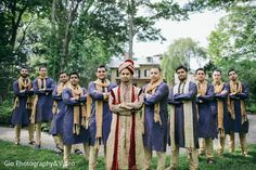 wedding photography shoes Engagement Photos wedding photography shoes Engagement Photos Always aspired to discover ways to knit, neverthel. Groomsmen Poses, Groomsmen Outfits, Groom Outfit, Groom Wear, Desi Wedding, Wedding Poses, Wedding Ideas, Bollywood Wedding, Wedding Parties