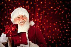 Dieser Klassiker gehört wohl zu den bekanntesten Weihnachtsgedichten. Wie jedes Jahr werden wieder viele Kinder dieses Weihnachtsgedicht auswendig lernen.