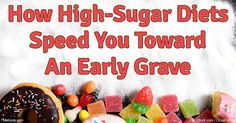AHA now recommends limiting daily sugar intake to: 38 grams for men, 25 grams for women, 25 grams for toddlers and teens, and zero for kids under the age of 2. http://articles.mercola.com/sites/articles/archive/2016/09/07/recommended-sugar-intake.aspx