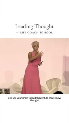 Join Scholars and receive the tools to do whatever you want in life, no matter how big your goals are. Better Life, Feel Better, Brooke Castillo, The Life Coach School, Stop Overeating, Fat Adapted, Life Coaching Tools, Stop Drinking, New Thought