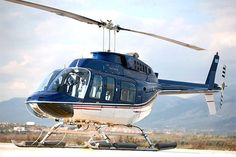 Call Privé Jets Now to book a Bell Long Ranger for your next Helicopter Charter Flight Helicopter Price, Helicopter Charter, Bell Helicopter, Ranger, Aircraft Photos, Big Bird, Private Jet, Aviation, Helicopters