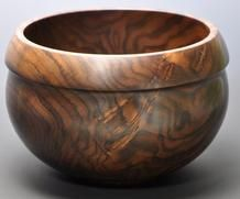 Image result for woodturning gallery