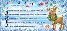 Zana Iarna II Diy And Crafts, Winter, Winter Time, Winter Fashion