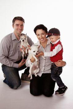 Äiti yrittää: Voiko perheen ja työn yhdistää onnistuneesti? - Blogi löytyy Uraäidin ruuhkavuodet blogista Kaksplus sivuilta