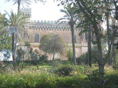 Dimore di Lusso nel salento, Castello Nel salento, Dimore storiche nel salento