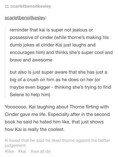 """THE TAGS IM DEAD """"we all do"""" 