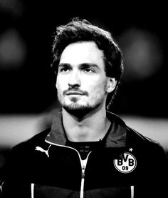 Mats Hummels, the only ♥ German Football Players, Soccer Players, Soccer Boys, Football Soccer, Germany Team, Mats Hummels, The Sporting Life, Mr Perfect, Handsome Guys