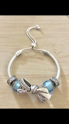 d16487b3f3889 3087 Best Pandora images in 2019 | Bracelets, Pandora Jewelry ...