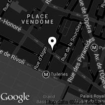 Bash Paris