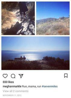 The Tig Meghan Markle, Meghan Markle Instagram, Prince Harry And Meghan, Malaga, Charlotte Casiraghi, Journey, Celebs, Sky, Archive