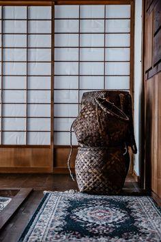 Local Milk | wander | japan pt. 2 : kiso valley