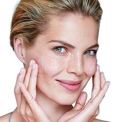 Avon True – AVON Store Avon True, Outlet, Store, Makeup Products, Bath And Body, Coupon, Beauty, Larger, Shop
