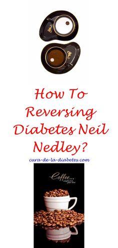 Diabetes krankheitsverlauf.Diabetes typ 1.Balanitis diabetes - Dieta Para Diabeticos. 1766078968 #DietaParaDiabeticos