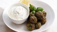 lamb meatballs - Google Search