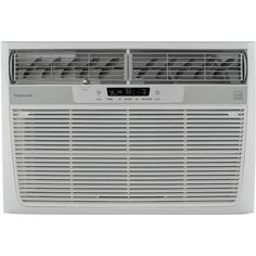 category portable air conditioner how to clean a room air conditioner