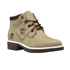 Women's Custom Nellie Boot - Timberland