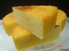 simple cake recipe  for all cakes  then tweak flavor  standard 1-2-3-4 formula for butter cakes (1 cup butter, 2 cups sugar, 3 cups flour, 4 lg eggs), which, when made properly, yields a cake that is moist but not soggy or oily and with a tight crumb.