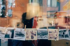 Captured during our photowalk #BlurbRoadshow