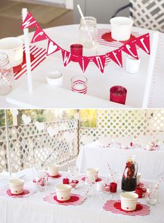 winter-valentine-party