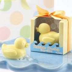 1x eend geurende zeep savon voor bruiloft gunsten geschenk feestje baby shower geel kinderen speelgoed voor in bad klassiek speelgoed nieuwe in                                            van Event & Party Supplies op AliExpress.com | Alibaba Groep