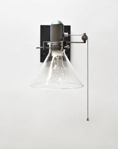 1000 Images About Lighting On Pinterest Wall Lights