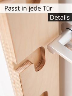 FatMonkey details - The wall bars for the door frame – FatMonkey - Interior Room Decoration, Home Decor, Wall Bar, Cozy Room, Interior Exterior, Sofa Set, Cocktail Tables, Plexus Products, Kids Room