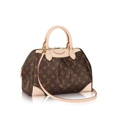 Discover Louis Vuitton Ségur via Louis Vuitton  $2,450.00