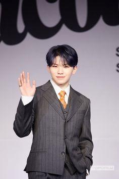 Seventeen Wonwoo, Seventeen Debut, Seventeen Comeback, Vernon Chwe, Won Woo, Lee Jihoon, 22 November, Seventeen Wallpapers, Semicolon