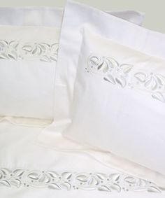 Newport Duvet Soft, beautiful & timeless. Experience the finest fabrics paired with the craftsmanship of Francine Home Collection custom linens. Made In the USA