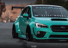 See this Instagram photo by @subarusquad • 9,389 likes